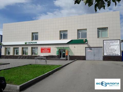 Объявление №54699907: Помещение в аренду. Варна, ул. Советская,