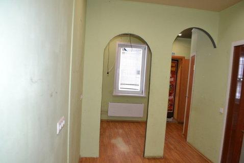 Продажа помещения на первом этаже 24,5 м2 - Фото 4