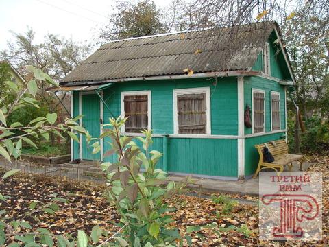 Калинина аренда квартиры киров