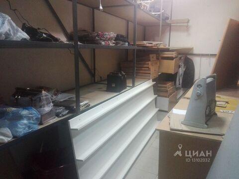 Продажа торгового помещения, Краснодар, Ул. Новороссийская - Фото 2