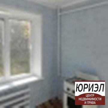 Продам 1 ком. квартиру ул. Энергетиков, д. 40 - Фото 1