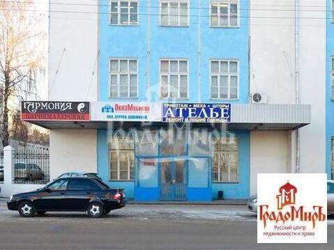 Сдается коммерческое помещение, г. Дмитров, Московская - Фото 3