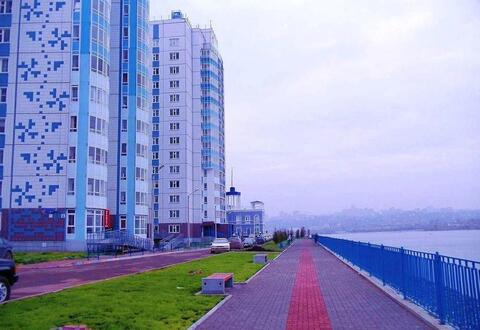 Продажа квартиры, Красноярск, Улица Ярыгинская набережная - Фото 5
