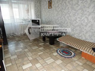 Продажа квартиры, Стрехнино, Ишимский район, Ул. Стаханова - Фото 2