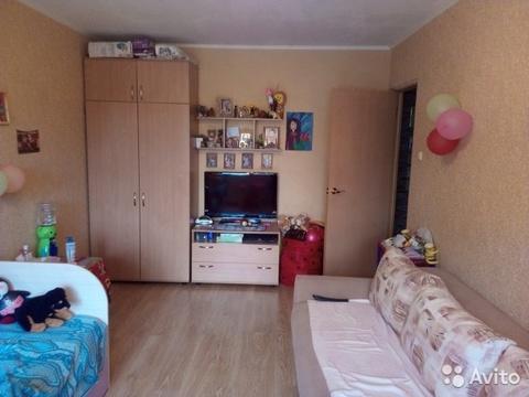 Продажа 2-комнатной квартиры, 55 м2, Воровского, д. 137 - Фото 1