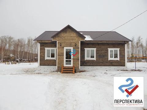Объявление №49254387: Продажа дома. Иглино