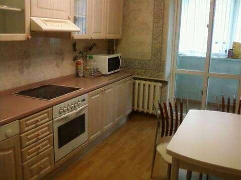 Комната ул. Щорса 62 - Фото 3