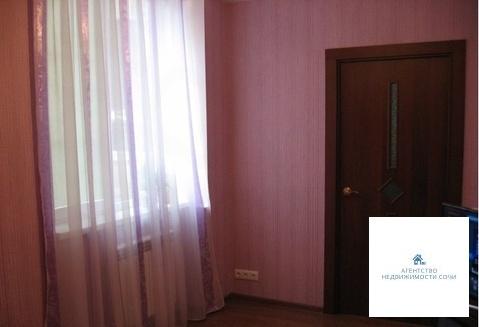 Краснодарский край, Сочи, Чехова пер.,43 5