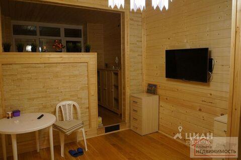 Аренда квартиры, Высоково, Волоколамский район, 32 - Фото 1