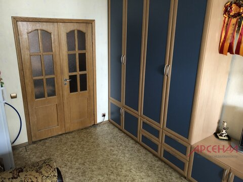 Продажа 3 ком.квартиры в митино - Фото 5