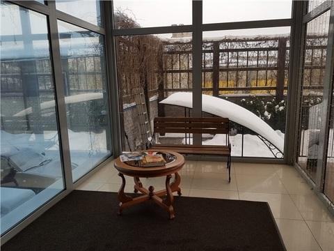 Аренда офиса, Брянск, Осоавиахима пер. - Фото 2