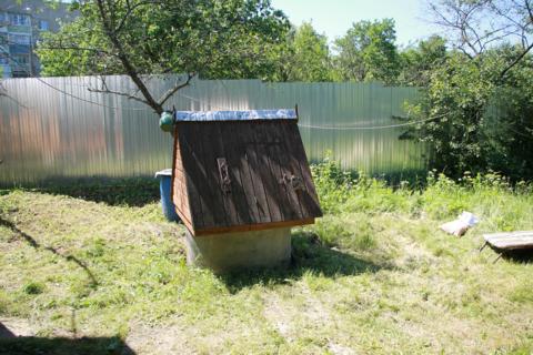 Дом-дача в мкр. Барыбино, с.Ильинское - Фото 5