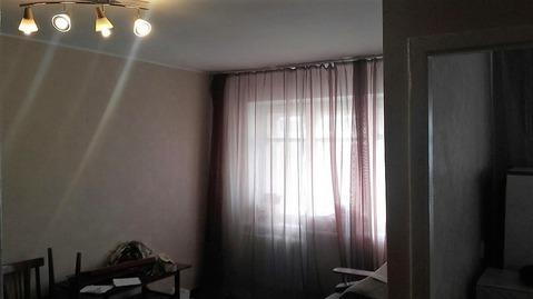 Аренда квартиры, Челябинск, Ул. Артиллерийская - Фото 5