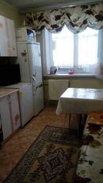 3х-комн квартира - Фото 2