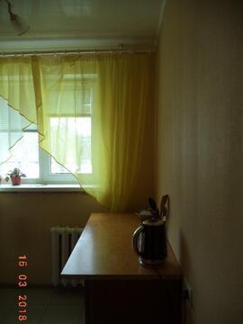 Продажа комнаты, Тольятти, Ленинский пр-кт. - Фото 3