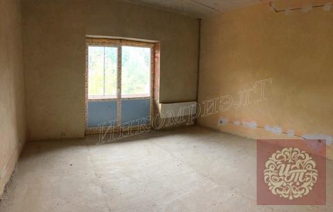 Дом ИЖС в городе Наро-Фоминск, микрорайон Восточный - Фото 5
