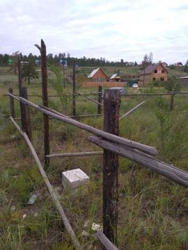 Продажа участка, Улан-Удэ, - - Фото 4