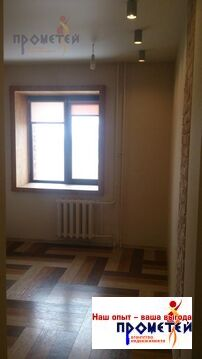 Продажа квартиры, Новосибирск, Ул. Степная - Фото 4