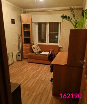 Аренда квартиры, внииссок, Одинцовский район, Посёлок внииссок - Фото 1