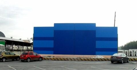 Сдам в аренду новый склад-производство - Фото 2