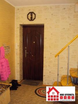 Продажа! 3-хкомнатная квартира, г.Вологда, ул.Горького, д.51 - Фото 3
