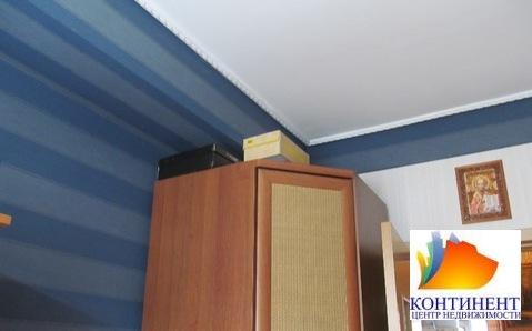 Купите достойную , трехкомнатную квартиру всего за 2600 т.р - Фото 3