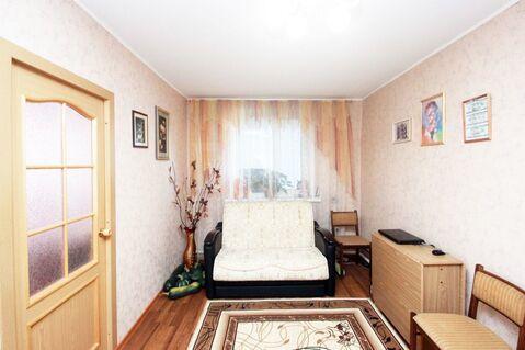 Дом Заводоуковск - Фото 4