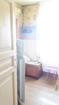 Продажа квартиры, Улан-Удэ, Ул. Шмидта - Фото 3