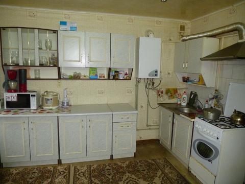 Объявление №65205316: Продаю 1 комн. квартиру. Пролетарский, ул. Железнодорожная, 31,