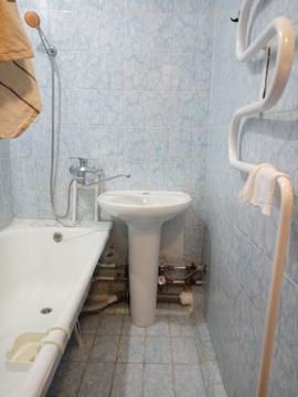 2х комнатная квартира Искитим мкр Юджный 41 - Фото 4