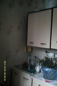 Продам однокомнатную квартиру Грузинская 26 - Фото 5