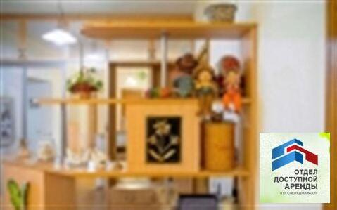 Аренда квартиры, Новосибирск, м. Маршала Покрышкина, Ул. Крылова - Фото 5
