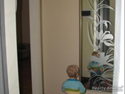 Хозяйка Сдам квартиру с мебелью и техникой - Фото 4