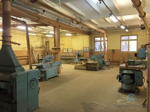 Сдам производственное помещение 250 м2 - Фото 3
