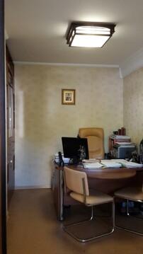 Продам отличное помещение под офис в районе Московского рынка - Фото 5