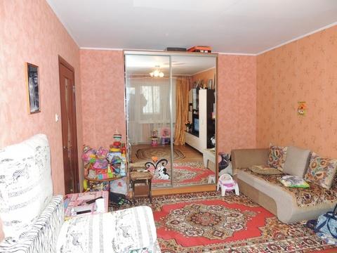 Продажа квартиры, Липецк, Ул. А.Г. Стаханова - Фото 2