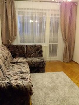 Аренда квартиры, Волгоград, Ул. Тулака - Фото 5