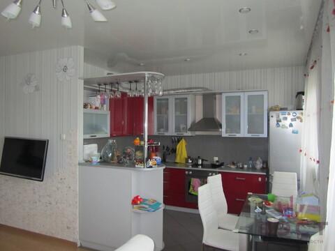Квартира, ул. Техническая, д.94 - Фото 2