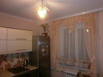 Продам 2-х квартиру на пр. В. Клыкова - Фото 2