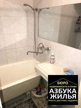 3-к квартира на 3 Интернационала 57 за 1.62 млн руб - Фото 4
