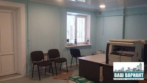 Коммерческая недвижимость, ул. Миронова, д.1 - Фото 2