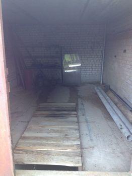 Продажа гаража, Иваново, Переулок 6-й Северный - Фото 2