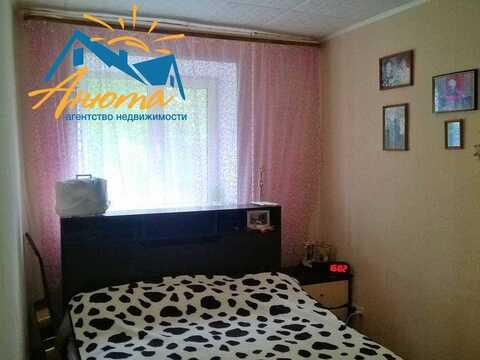 2 комнатная квартира в Жуково, Ленина 8 - Фото 1