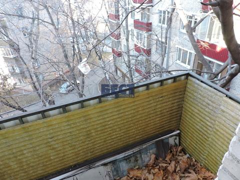 Продам 2-к квартиру, Москва г, улица Расковой 33к1 - Фото 1