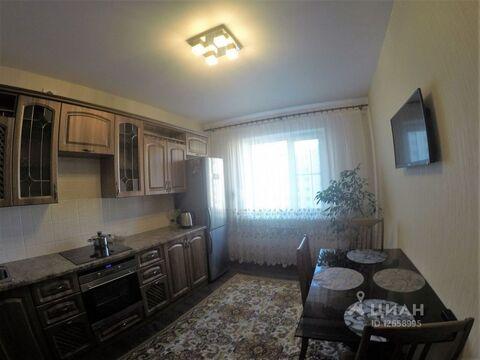 Продажа квартиры, Пенза, Ул. Сухумская - Фото 2