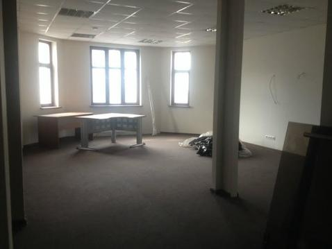 Аренда офисов в центре Москва м маяковская найти помещение под офис Коптевский Большой проезд