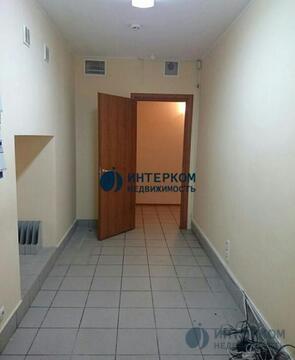 Сдается в аренду офисное помещение, расположенное в цокольном этаже жи - Фото 3