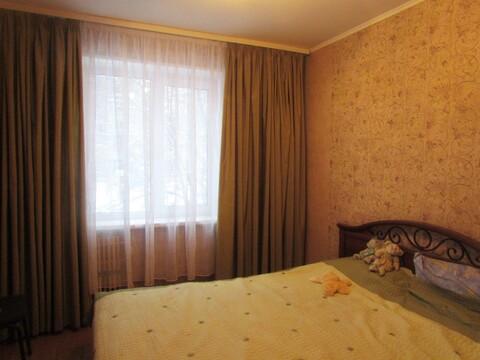 3-комнатная квартира улучшенной планировки в центре города Ч - Фото 4