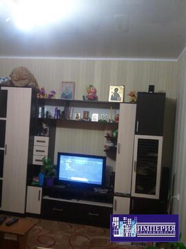 2-х комнатная в ст.Ессентукская новостройка с ремонтом - Фото 2
