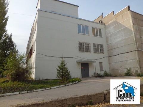 Сдаю офис на пр.Кирова,3 на территории складского комплекса